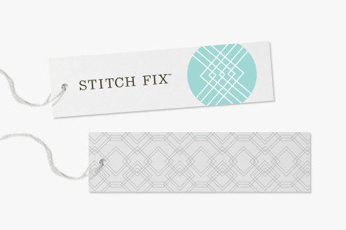 stitch fix facebook page