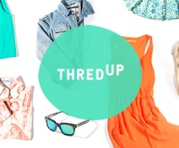 thred up stitch fix